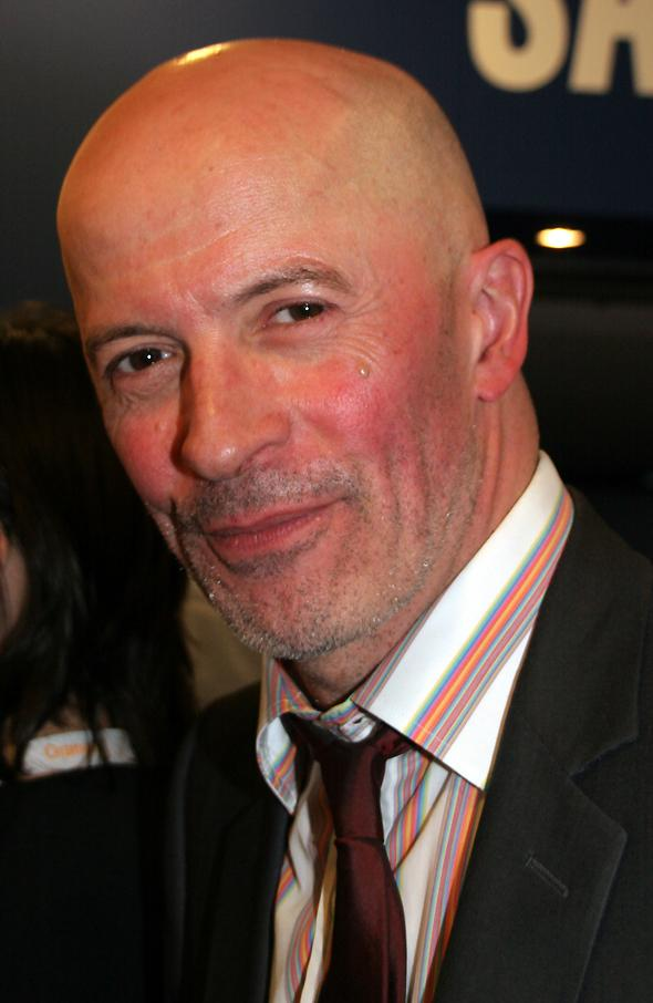 jacques audiard imdbjacques audiard favourite films, jacques audiard biographie, jacques audiard dheepan trailer, jacques audiard prophet, jacques audiard, jacques audiard dheepan, jacques audiard wiki, jacques audiard interview, jacques audiard erran, jacques audiard wikipedia, jacques audiard un prophète, jacques audiard interview dheepan, jacques audiard filmographie, jacques audiard films, jacques audiard imdb, jacques audiard vie privée, jacques audiard compagne, jacques audiard cannes, dheepan jacques audiard, jacques audiard cannes 2015
