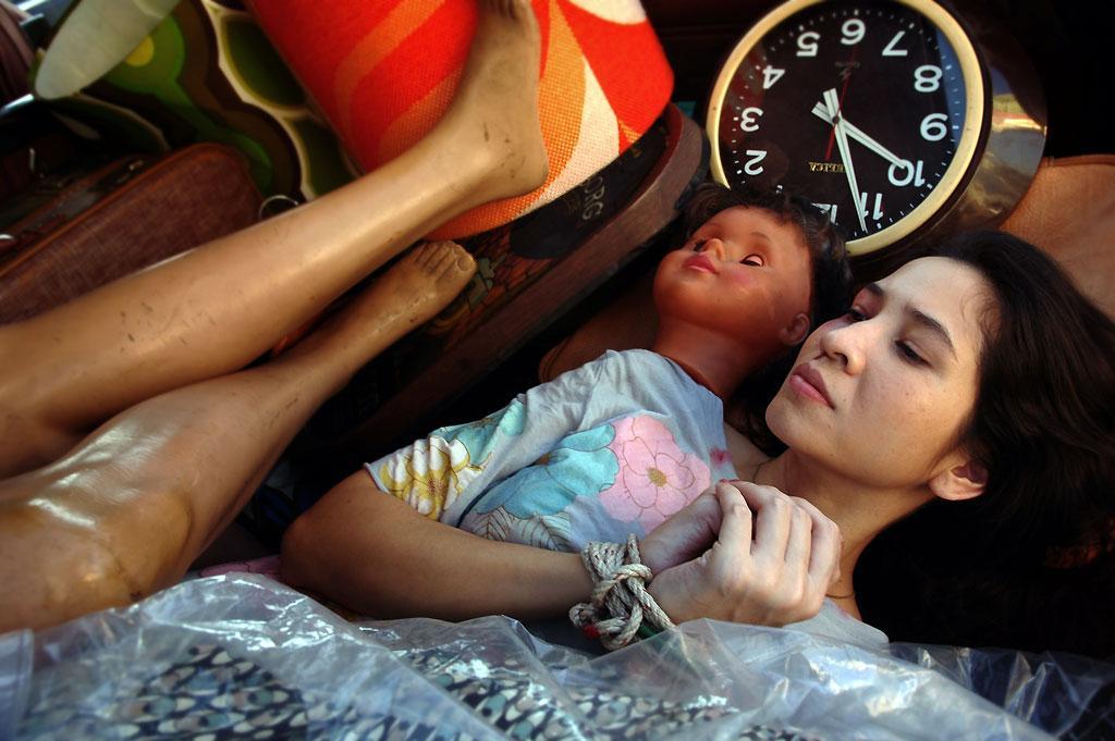 sexiga trosor bilder thai vasastan
