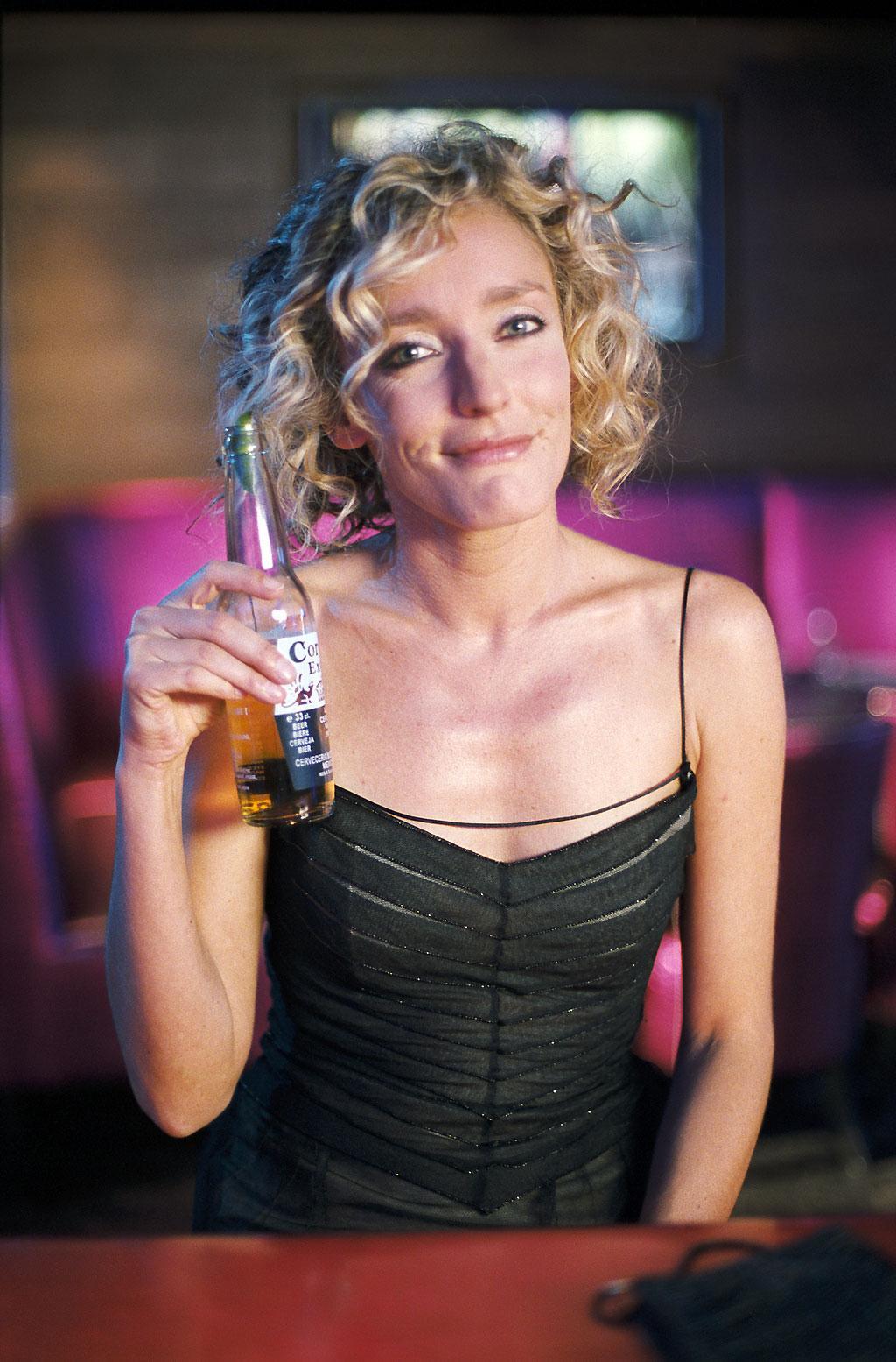 Photos (1/33) Juliette Arnaud - Comme Au Cinéma Ben Affleck Google