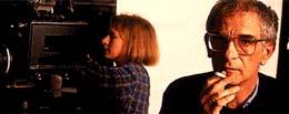 Krzysztof Kieslowski BLANC photo 1 sur 1