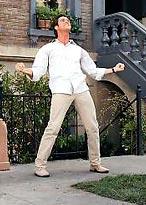 photo 2/7 - Jim Carrey - Bruce tout puissant