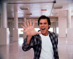 photo 5/7 - Jim Carrey - Bruce tout puissant