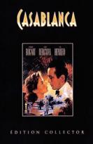 photo 1/1 - Dvd Collector - Casablanca