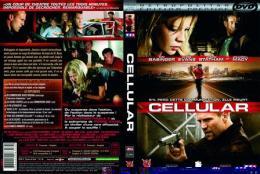 photo 11/11 - Jaquette dvd - Cellular