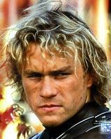 Heath Ledger Chevalier photo 4 sur 88