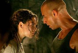 Les Chroniques de Riddick photo 1 sur 15