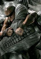 Les Chroniques de Riddick photo 2 sur 15