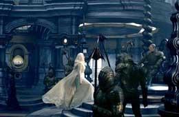 Les Chroniques de Riddick photo 3 sur 15