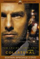 photo 387/402 - COLLATERAL - Tom Cruise