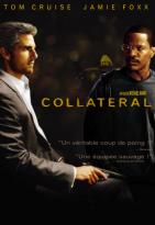 photo 386/402 - COLLATERAL - Tom Cruise