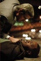 photo 375/402 - COLLATERAL - Tom Cruise