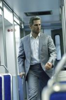 photo 327/402 - COLLATERAL - Tom Cruise
