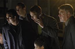 photo 340/402 - COLLATERAL - Tom Cruise