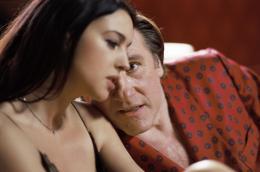 photo 269/284 - Combien tu m'aimes ? - Gérard Depardieu