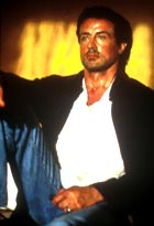 photo 170/172 - COMPTE A REBOURS MORTEL - Sylvester Stallone