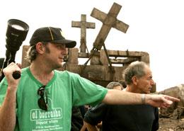 Constantine photo 9 sur 24