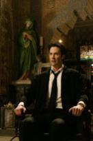Constantine photo 2 sur 24