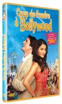 photo 9/9 - Dvd - Coup de foudre à Bollywood