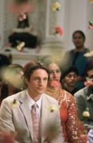 photo 1/9 - Coup de foudre à Bollywood