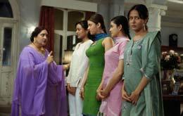 photo 3/9 - Coup de foudre � Bollywood