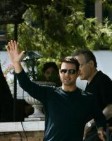 photo 344/402 - COLLATERAL - Tom Cruise