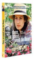 Dans Un Grand Vent De Fleurs Dvd photo 1 sur 3