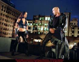photo 12/13 - Daredevil