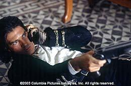 Desperado 2 - Il était une fois au Mexique photo 3 sur 15