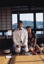 Akira Emoto Docteur akagi photo 3 sur 4