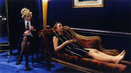 Eros Therapie photo 1 sur 12