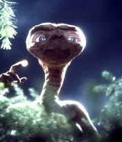 photo 3/6 - E.T. l'Extraterrestre