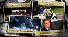 photo 15/17 - Menu Dvd - Fahrenheit 9/11