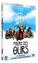photo 11/15 - Dvd Edition prestige - Frère des ours