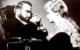 photo 1/2 - Freud, passions secrètes