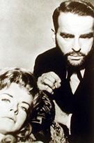 photo 2/2 - Freud, passions secrètes