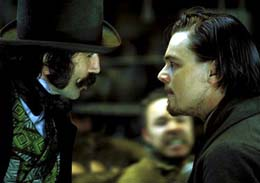 Gangs of New York photo 1 sur 15