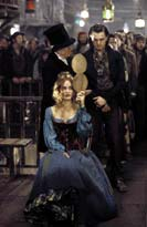 Gangs of New York photo 3 sur 15