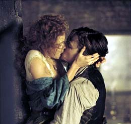 Gangs of New York photo 4 sur 15