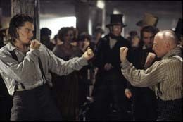 Gangs of New York photo 6 sur 15
