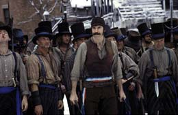 Gangs of New York photo 10 sur 15