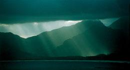 Genesis. Orage sur la mer photo 6 sur 10