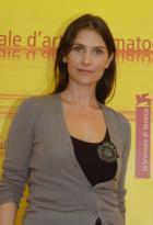 Les Revenants Présentation du film au Festival de Venise 2004 photo 1 sur 23