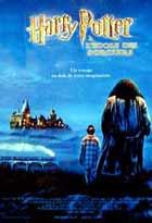 Harry Potter à l'école des sorciers L'affiche photo 4 sur 22