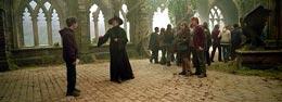 photo 4/9 - Harry Potter et le prisonnier d'Azkaban