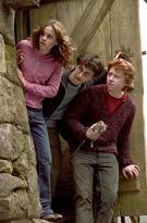 photo 5/9 - Harry Potter et le prisonnier d'Azkaban