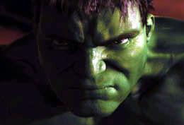 Hulk Eric Bana photo 2 sur 14
