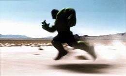 photo 12/14 - Eric Bana - Hulk