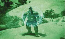 photo 14/14 - Eric Bana - Hulk