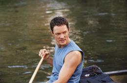 photo 7/11 - Matthew Lillard - Jusqu'au cou