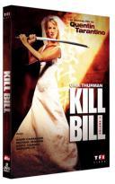 photo 14/15 - DVD - Kill Bill (Volume 2)